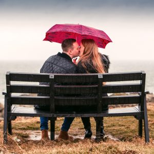 Engagement Photography Aberdeen, Wedding Photography by Scott Cameron Baxter