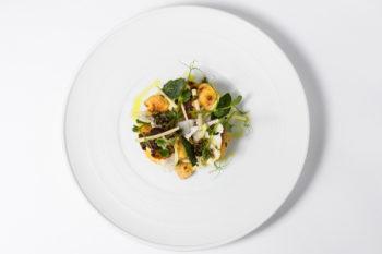 Food Photography Aberdeen by Scott Cameron Baxter.